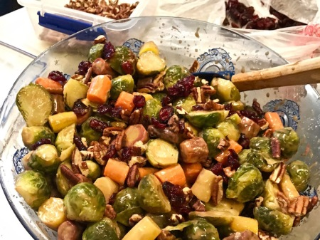 dijon-brussels-sprouts-and-carrots