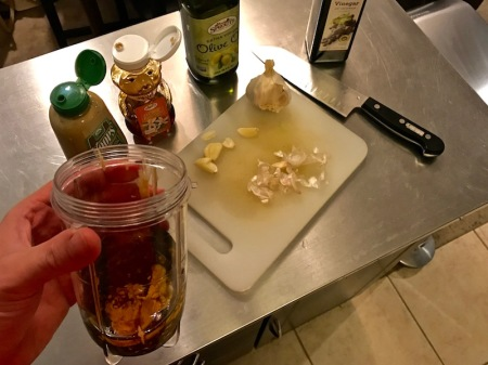 dijon-vinaigrette-salad-dressing-ingredients