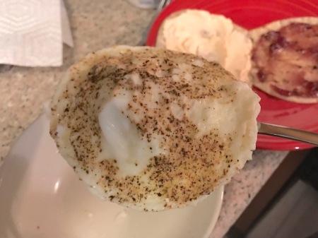 microwaved-egg-whites