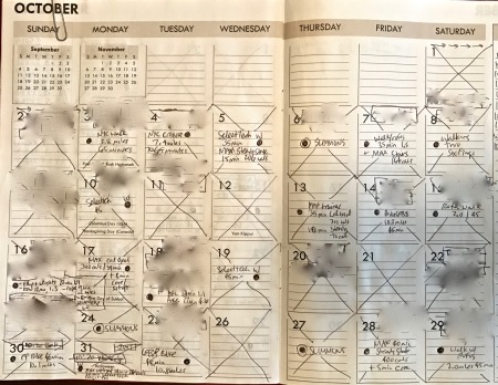 october-workout-calendar
