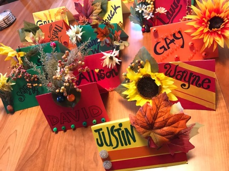 place-cards-thankgiving