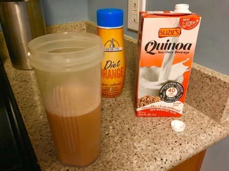 protein-shake-orange-syrup-nuzest