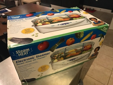 richard-simmons-steam-heat-box