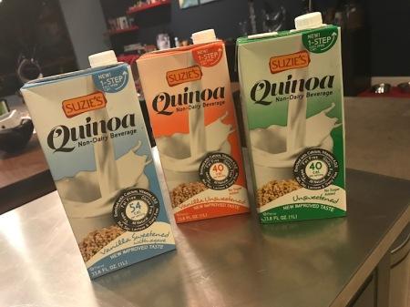 suzies-quinoa-non-dairy-beverages