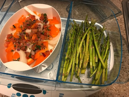 veggies-in-richard-simmons-steam-heat