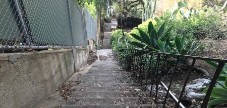 westshire-stairs-this-is-us-looking-down
