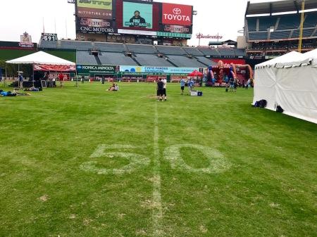 50-yard-line-angel-stadium