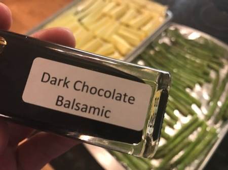 bottle-of-dark-chocolate-balsamic