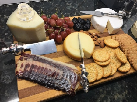 cheese-board-christmas