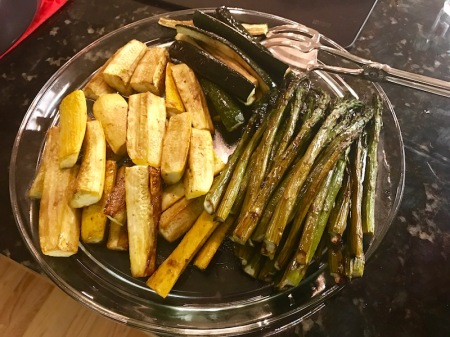 dark-chocolate-balsamic-roasted-vegetables-platter