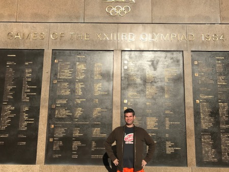 david-1984-olympic-plaques