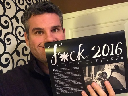 david-fuck-2016-calendar