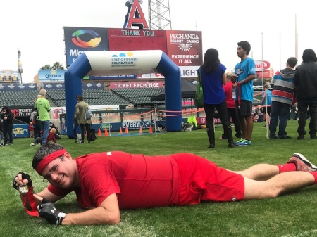 david-on-ground-after-race