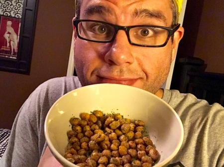 david-roasted-chickpeas-garbanzo-beans