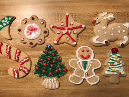 decorated-cutout-christmas-cookies