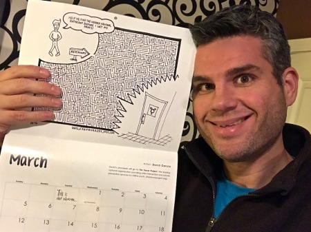 fuck-2016-calendar-march-maze