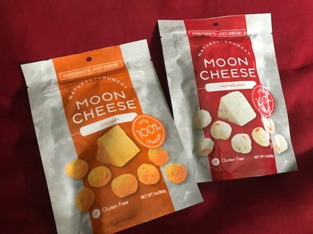 moon-cheese-two-flavors