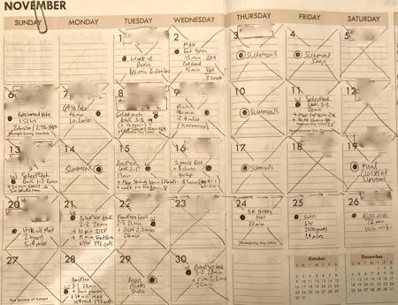 november-workout-calendar