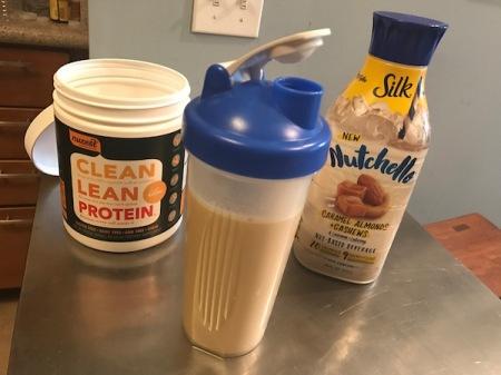 nutchello-nuzest-protein-shake