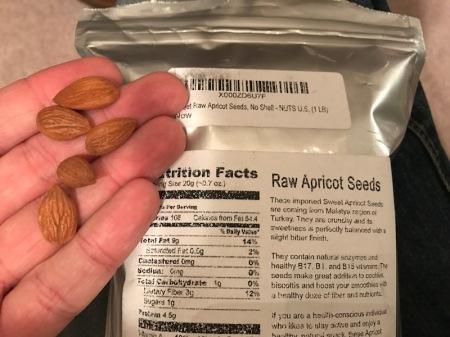raw-apricot-seeds