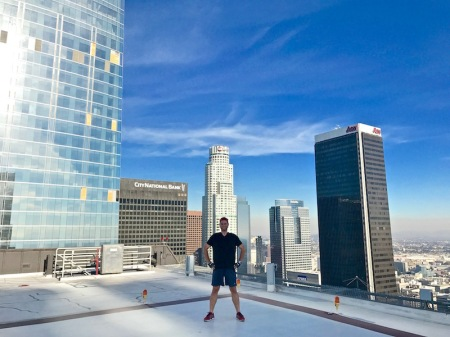 rooftop-downtown-los-angeles
