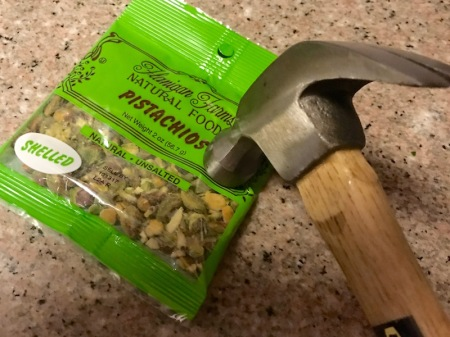 bag-of-pistachios-hammer