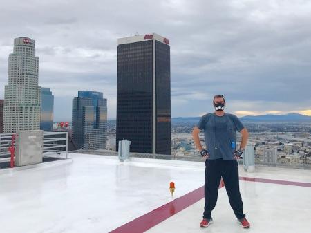 david-rooftop