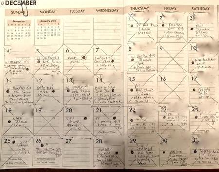 december-workout-calendar