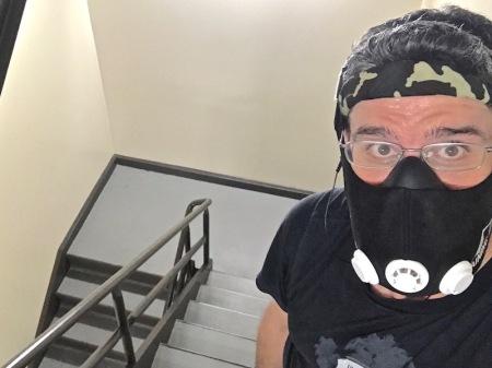 elevation-training-mask-stairwell