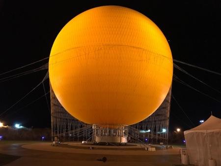 great-park-balloon-night