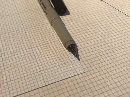 new-graph-paper
