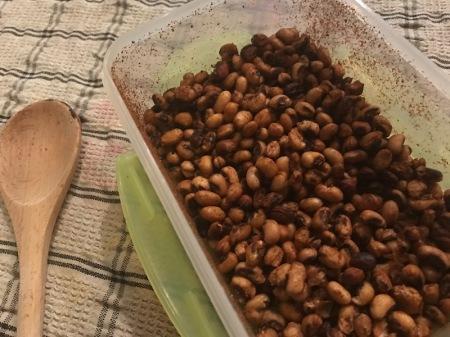 roasted-black-eyed-peas-in-tub