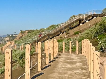 sea-summit-stairs