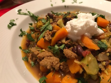 turkey-sweet-potato-bean-stew-bowl