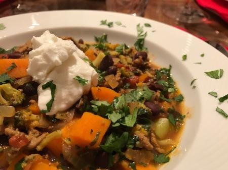 turkey-sweet-potato-bean-stew-off-center