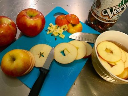 apple-slices-diet-vernors