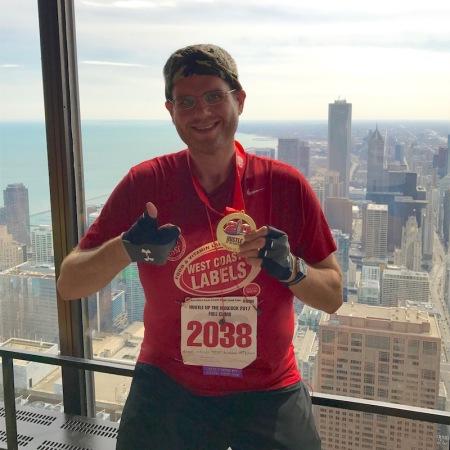 david-window-360-chicago