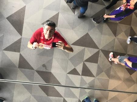 mirror-ceiling-selfie-hancock