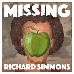 missing-richard-simmons-art