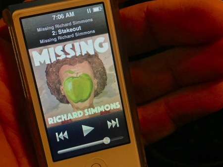 missing-richard-simmons-ipod