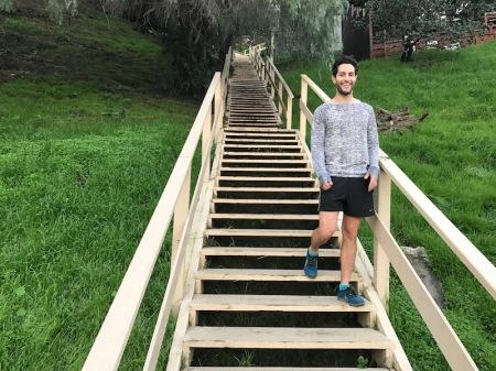 tavi-eldred-stairs