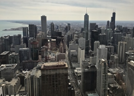 view-from-top-hancock