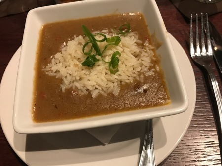 alligator-gumbo-south-branch-tavern