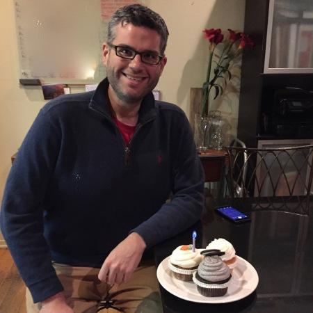 birthday-cupcakes-david