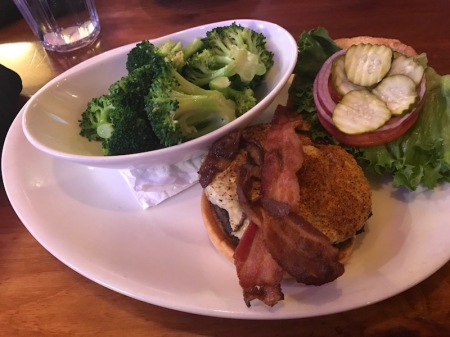 cadillac-ranch-burger-broccoli