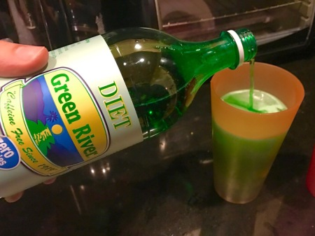 green-river-diet-lime-soda