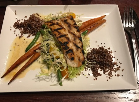 grilled-mahi-mahi-south-branch-tavern