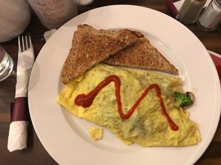omelet-hen-house