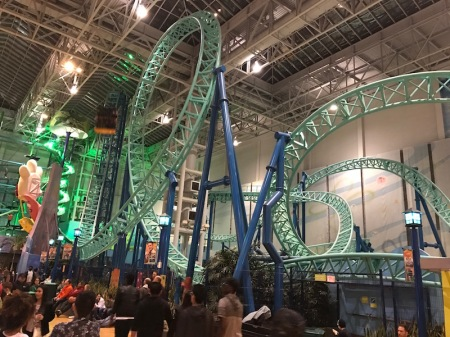 roller-coaster-mall-of-america